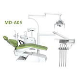 MD-A05 integral dental unit dental chair