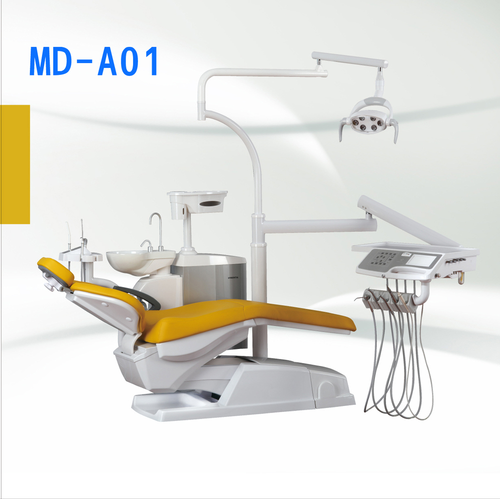 MD-A01