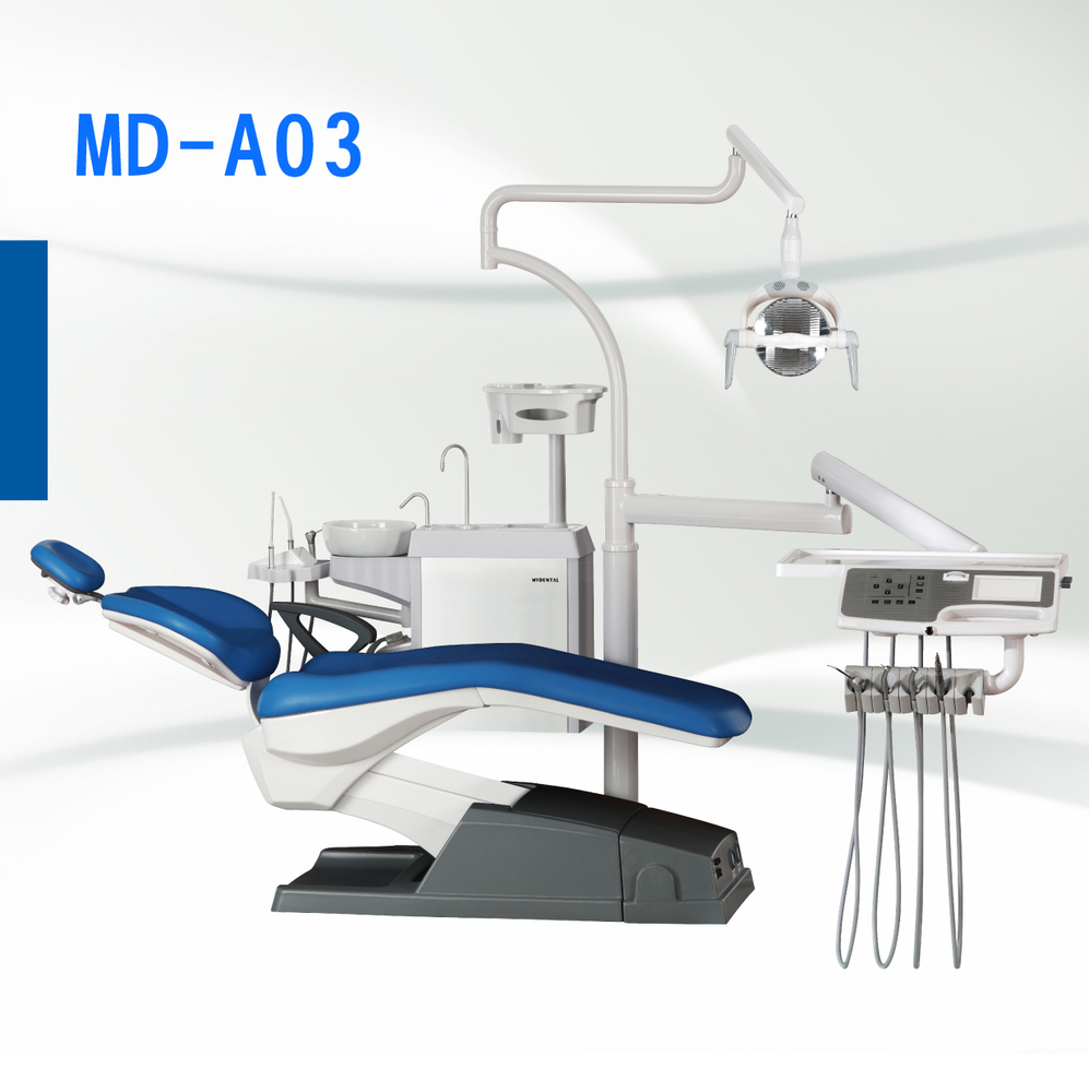 MD-A03